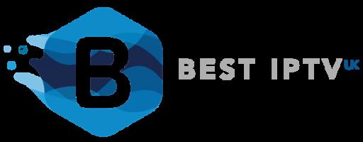 Best IPTV UK